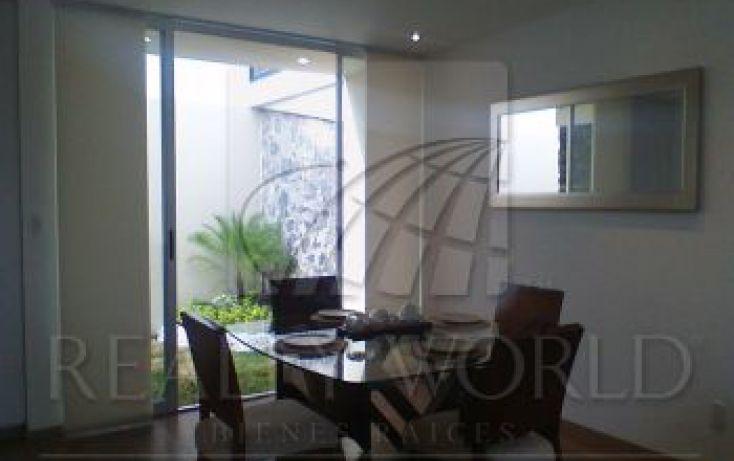 Foto de casa en venta en 26, real de juriquilla diamante, querétaro, querétaro, 1195425 no 07