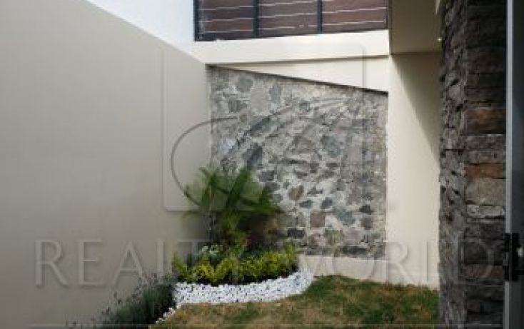 Foto de casa en venta en 26, real de juriquilla diamante, querétaro, querétaro, 1195425 no 09