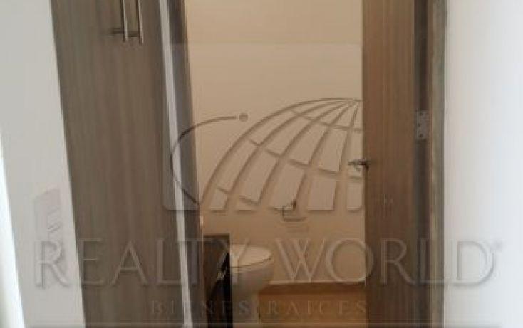 Foto de casa en venta en 26, real de juriquilla diamante, querétaro, querétaro, 1195425 no 10