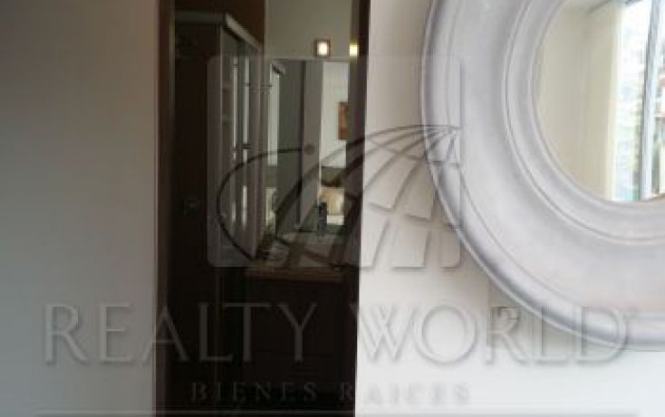 Foto de casa en venta en 26, real de juriquilla diamante, querétaro, querétaro, 1195425 no 11