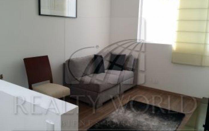 Foto de casa en venta en 26, real de juriquilla diamante, querétaro, querétaro, 1195425 no 12