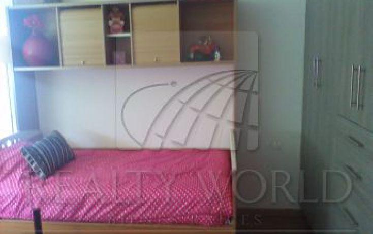 Foto de casa en venta en 26, real de juriquilla diamante, querétaro, querétaro, 1195425 no 15