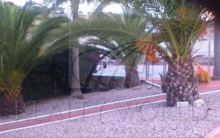 Foto de casa en venta en 26, real de juriquilla diamante, querétaro, querétaro, 1195425 no 19
