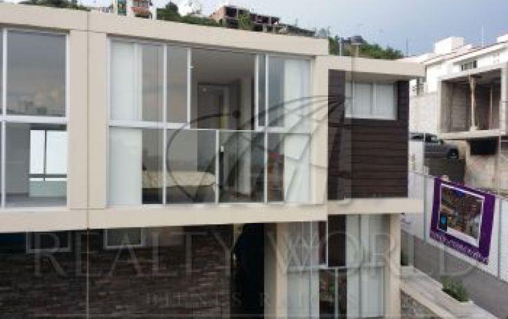 Foto de casa en venta en 26, real de juriquilla diamante, querétaro, querétaro, 1195429 no 01