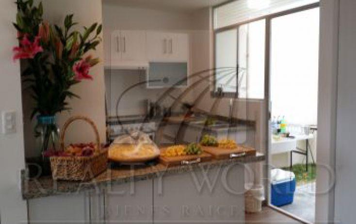Foto de casa en venta en 26, real de juriquilla diamante, querétaro, querétaro, 1195429 no 06