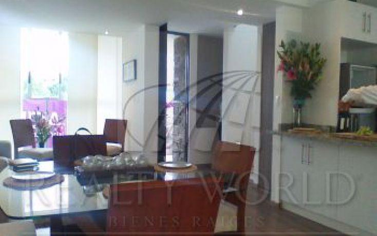 Foto de casa en venta en 26, real de juriquilla diamante, querétaro, querétaro, 1195429 no 07