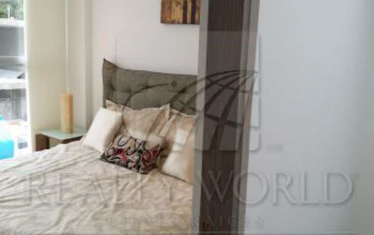 Foto de casa en venta en 26, real de juriquilla diamante, querétaro, querétaro, 1195429 no 08