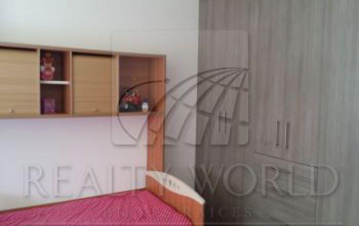 Foto de casa en venta en 26, real de juriquilla diamante, querétaro, querétaro, 1195429 no 09