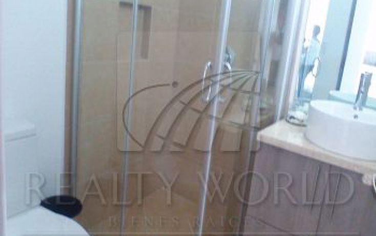 Foto de casa en venta en 26, real de juriquilla diamante, querétaro, querétaro, 1195429 no 10