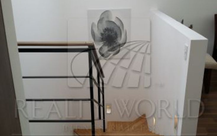 Foto de casa en venta en 26, real de juriquilla diamante, querétaro, querétaro, 1195429 no 11