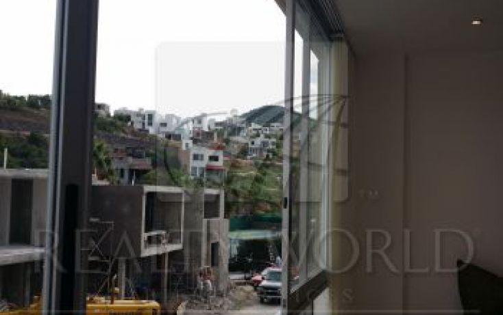 Foto de casa en venta en 26, real de juriquilla diamante, querétaro, querétaro, 1195429 no 15
