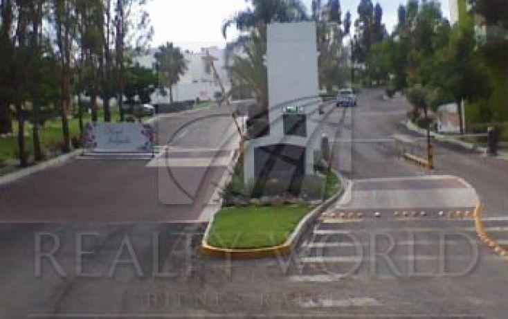 Foto de casa en venta en 26, real de juriquilla diamante, querétaro, querétaro, 1195431 no 02