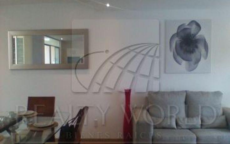 Foto de casa en venta en 26, real de juriquilla diamante, querétaro, querétaro, 1195431 no 05