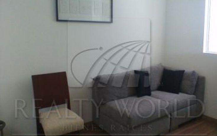Foto de casa en venta en 26, real de juriquilla diamante, querétaro, querétaro, 1195431 no 10