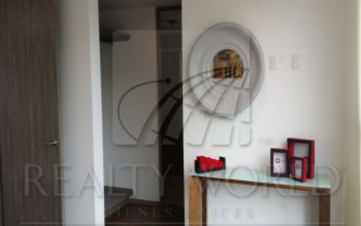 Foto de casa en venta en 26, real de juriquilla diamante, querétaro, querétaro, 1195431 no 13