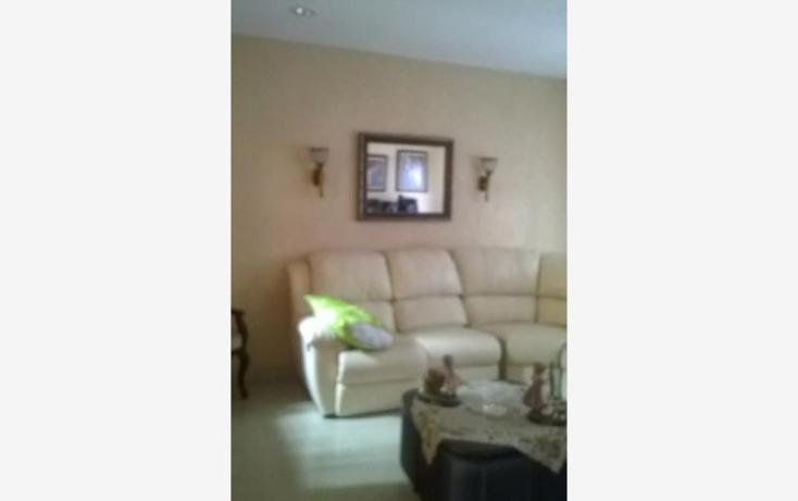 Foto de casa en venta en  26, real del angel, centro, tabasco, 1317137 No. 03