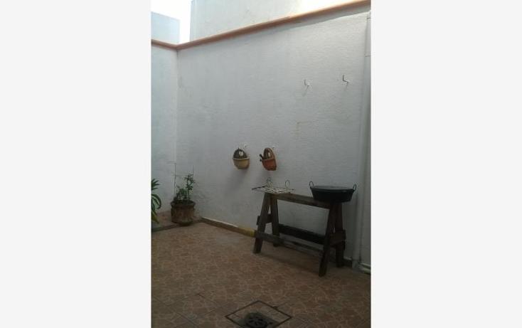Foto de casa en venta en  26, real del angel, centro, tabasco, 1317137 No. 04