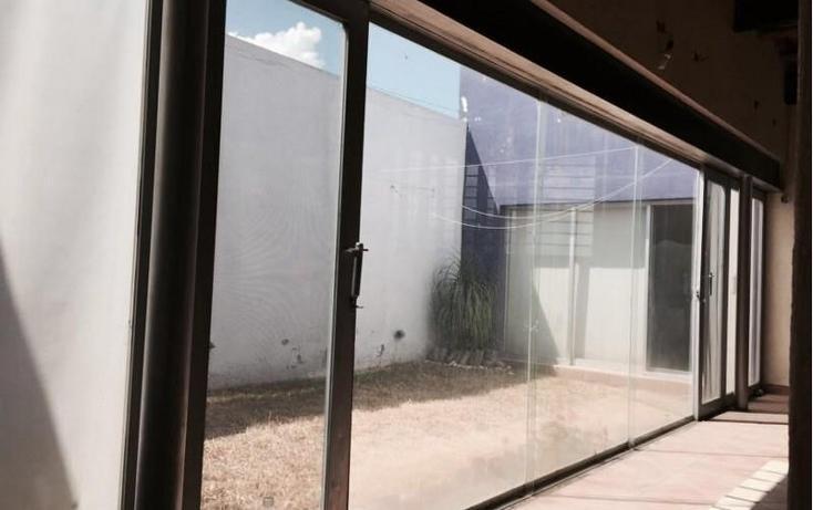 Foto de casa en venta en  26, san agustin, tlajomulco de zúñiga, jalisco, 1688208 No. 02