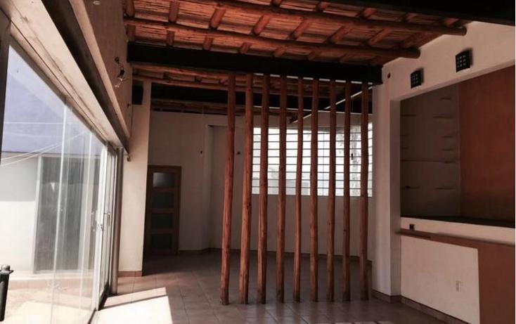 Foto de casa en venta en  26, san agustin, tlajomulco de zúñiga, jalisco, 1688208 No. 03