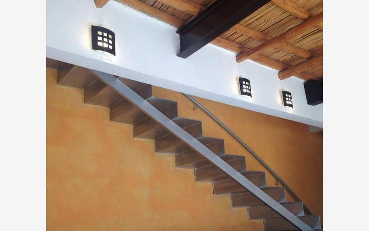 Foto de casa en venta en  26, san agustin, tlajomulco de zúñiga, jalisco, 1688208 No. 05