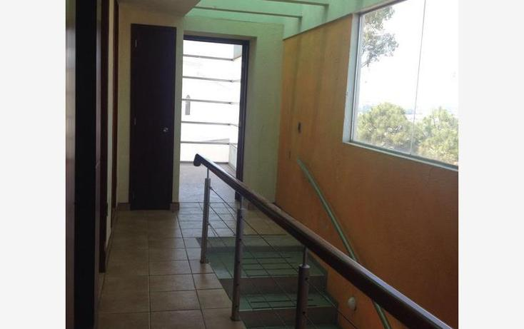 Foto de casa en venta en  26, san agustin, tlajomulco de zúñiga, jalisco, 1688208 No. 06