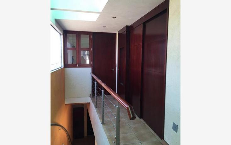 Foto de casa en venta en  26, san agustin, tlajomulco de zúñiga, jalisco, 1688208 No. 07