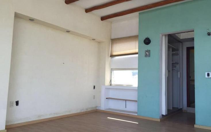 Foto de casa en venta en  26, san agustin, tlajomulco de zúñiga, jalisco, 1688208 No. 09