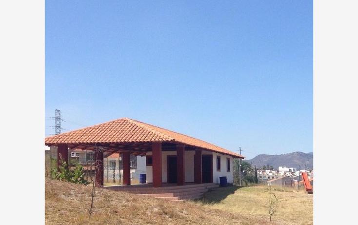 Foto de casa en venta en  26, san agustin, tlajomulco de zúñiga, jalisco, 1688208 No. 16