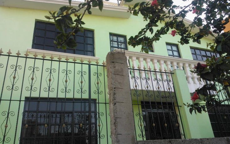 Foto de oficina en renta en  26, san gabriel cuautla, tlaxcala, tlaxcala, 478118 No. 01
