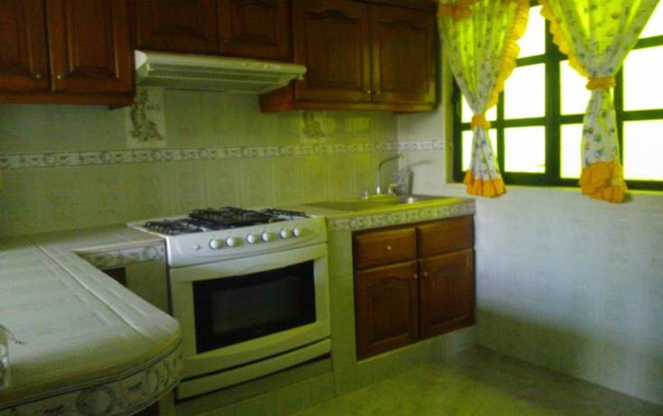 Foto de oficina en renta en  26, san gabriel cuautla, tlaxcala, tlaxcala, 478118 No. 02