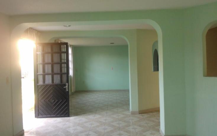 Foto de oficina en renta en  26, san gabriel cuautla, tlaxcala, tlaxcala, 478118 No. 03