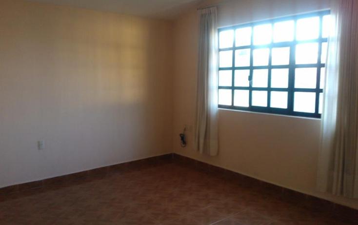 Foto de oficina en renta en  26, san gabriel cuautla, tlaxcala, tlaxcala, 478118 No. 05