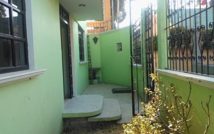 Foto de oficina en renta en  26, san gabriel cuautla, tlaxcala, tlaxcala, 478118 No. 06