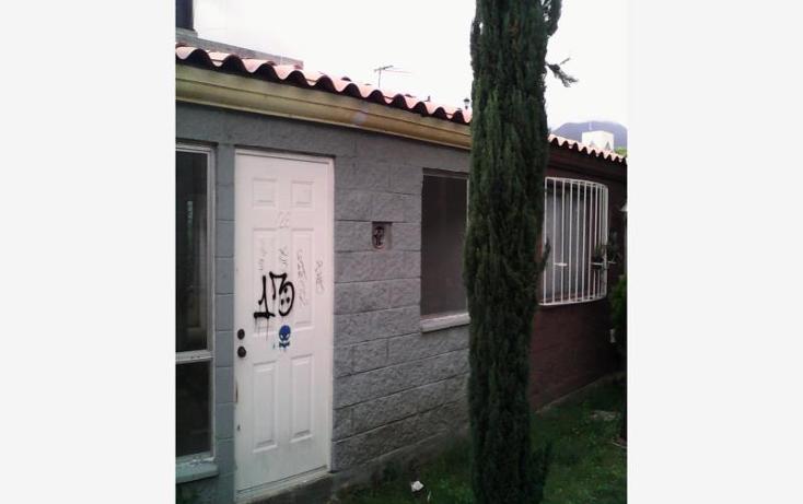 Foto de casa en venta en  26, villas san miguel, san juan bautista guelache, oaxaca, 1978678 No. 01