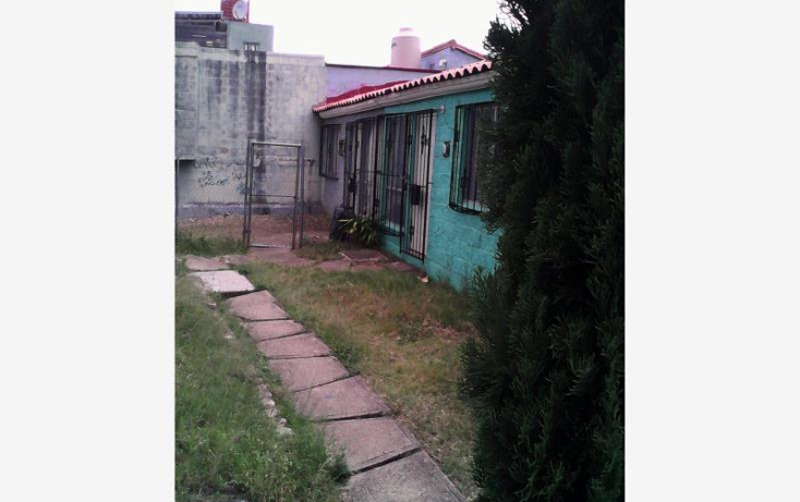 Foto de casa en venta en  26, villas san miguel, san juan bautista guelache, oaxaca, 1978678 No. 02