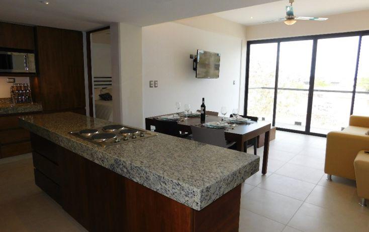 Foto de casa en renta en 26 x 65 y 67 206, montes de ame, mérida, yucatán, 1810622 no 03