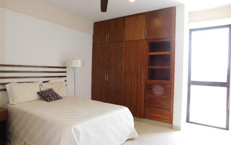 Foto de casa en renta en 26 x 65 y 67 206, montes de ame, mérida, yucatán, 1810622 no 07