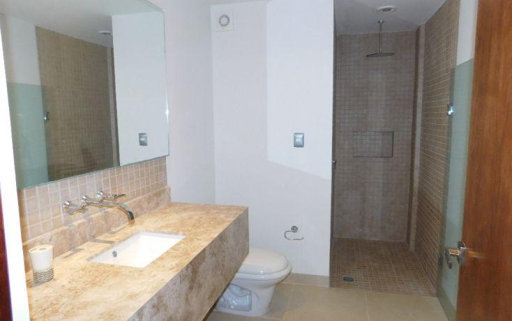 Foto de casa en renta en 26 x 65 y 67 206, montes de ame, mérida, yucatán, 1810622 no 08