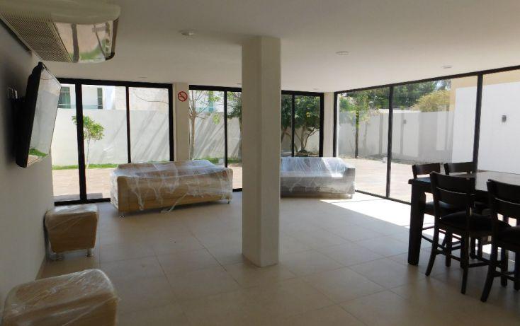 Foto de casa en renta en 26 x 65 y 67 206, montes de ame, mérida, yucatán, 1810622 no 18