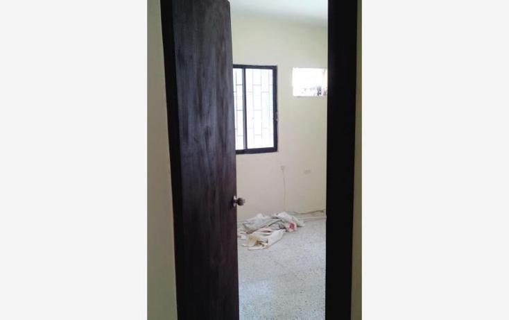 Foto de casa en venta en  260, remes, boca del r?o, veracruz de ignacio de la llave, 1901988 No. 07