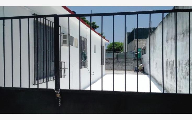 Foto de casa en venta en  260, remes, boca del r?o, veracruz de ignacio de la llave, 1901988 No. 10