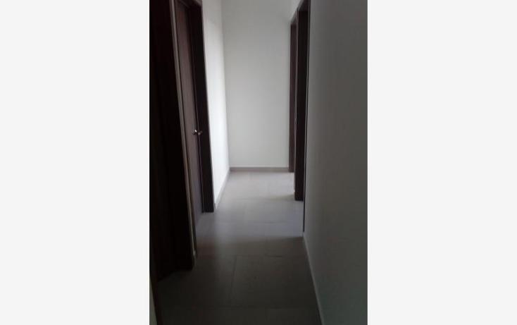 Foto de departamento en renta en  260, vertiz narvarte, benito juárez, distrito federal, 2781548 No. 05