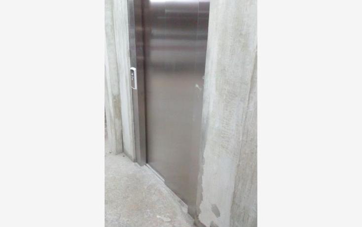 Foto de departamento en renta en  260, vertiz narvarte, benito juárez, distrito federal, 2781548 No. 09