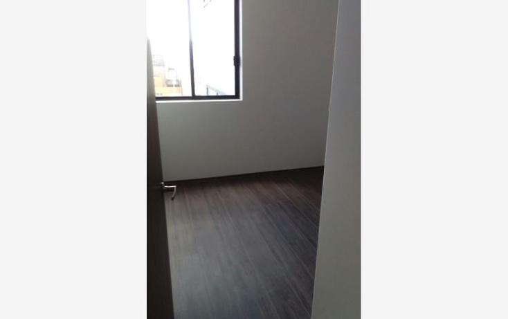 Foto de departamento en renta en  260, vertiz narvarte, benito juárez, distrito federal, 2781548 No. 13