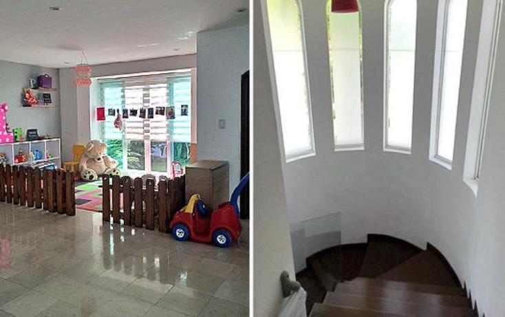 Foto de casa en venta en  2605, country club, guadalajara, jalisco, 1999116 No. 07