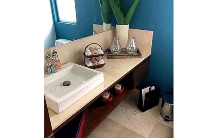 Foto de casa en venta en  2605, country club, guadalajara, jalisco, 1999116 No. 08