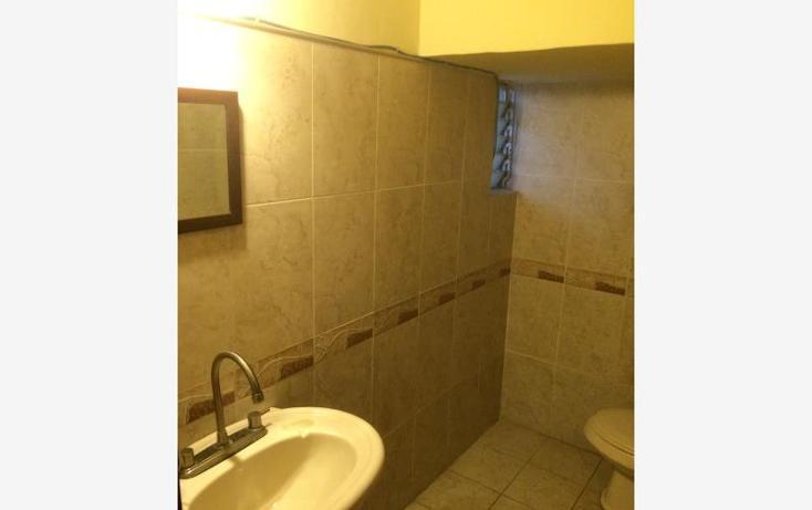 Foto de casa en venta en  2605, jardines de la paz norte, guadalajara, jalisco, 2661156 No. 05