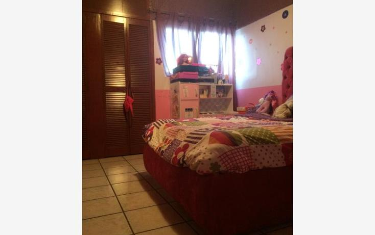 Foto de casa en venta en  2605, jardines de la paz norte, guadalajara, jalisco, 2661156 No. 09