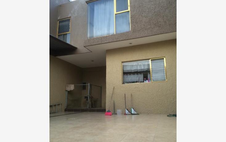 Foto de casa en venta en  2605, jardines de la paz norte, guadalajara, jalisco, 2705008 No. 02