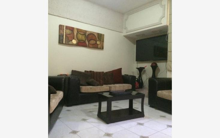 Foto de casa en venta en  2605, jardines de la paz norte, guadalajara, jalisco, 2705008 No. 03